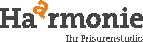 Haarmonie Ihr Frisurenstudio in Elverdissen